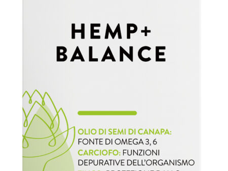 SWISSE-HEMP-BALANCE-60-CPS