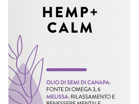SWISSE-HEMP-CALM-60-CPS