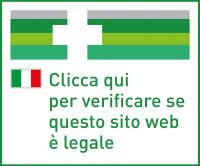 LogoSancoInternet_VL_CMYK-VECTOR